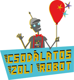 Zoli robot