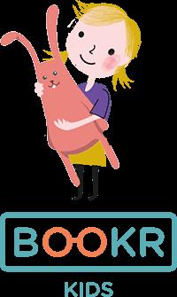 bookr-applikacio